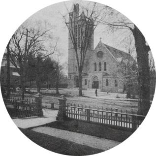 elm-st-1893