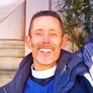 Michael, Priest Associate