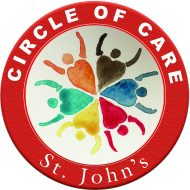Circle of Care – September 2017