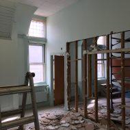 SCC Progress: Demo begins in classrooms