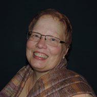 Julianne, Interim Rector